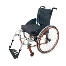 כסאות גלגלים קלי משקל מבוגרים