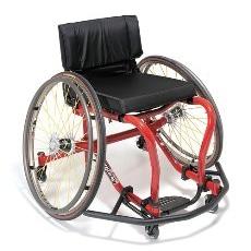 כיסאות גלגלים ומוצרים לספורט