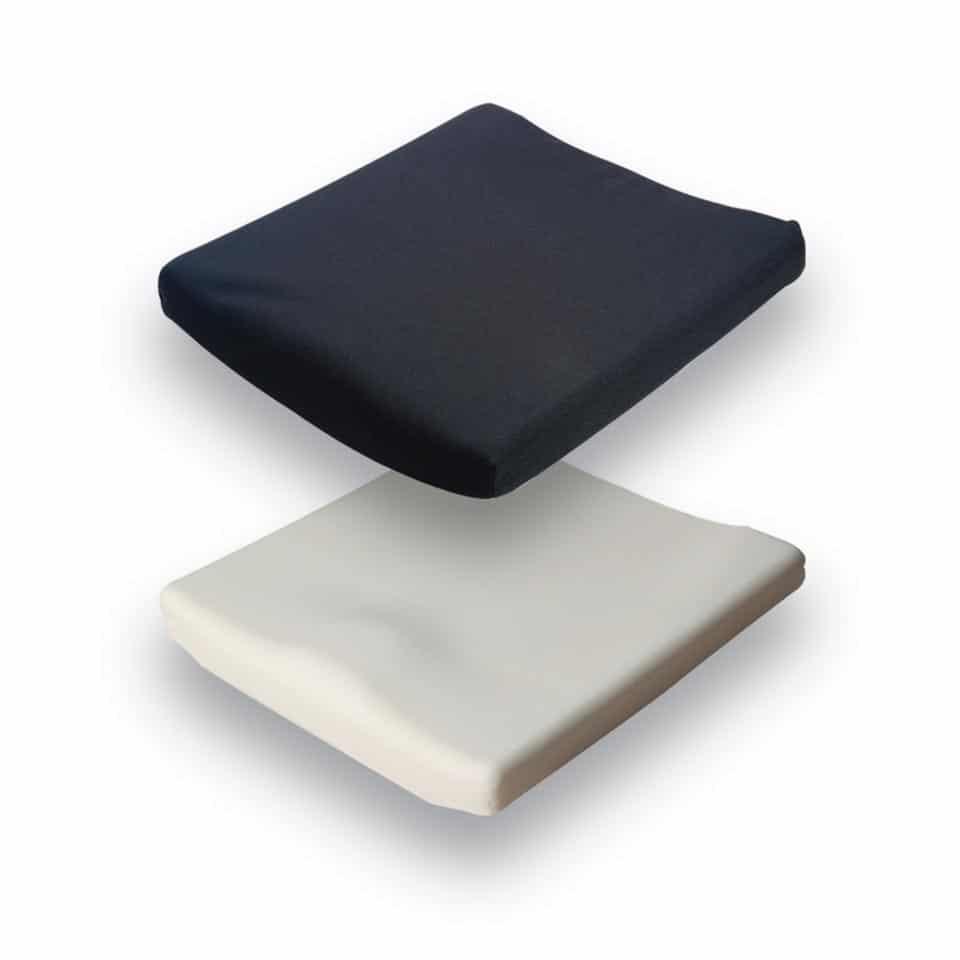 JAY® Basic Cushion