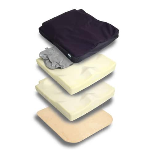 JAY® Easy Cushion
