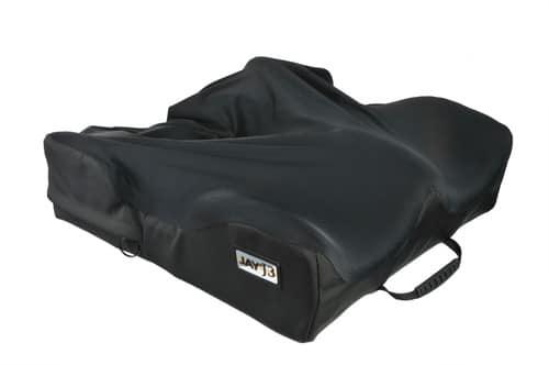JAY® J3 Cushion2