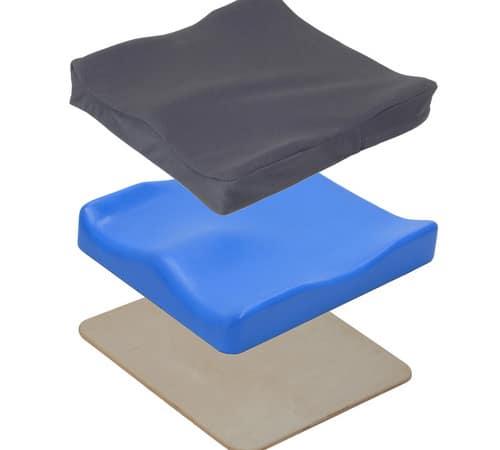 JAY® Soft Combi P Cushion