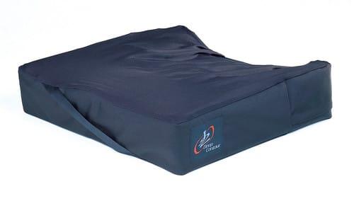 Jay J2 Deep Contour Cushion2