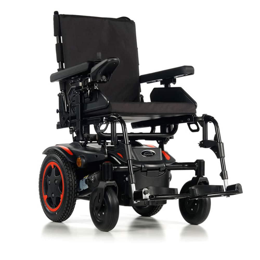 powerchair-quickie-r100-3
